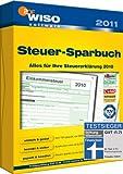 WISO Steuer-Sparbuch 2011 (für Steuerjahr 2010)