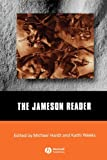 The Jameson Reader (Blackwell Readers)