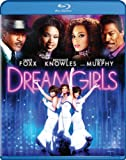 Dreamgirls [Blu-ray] [2006] [US Import]