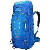 Bolang Packs Women's Tempest 40l/60l Backpack 8354