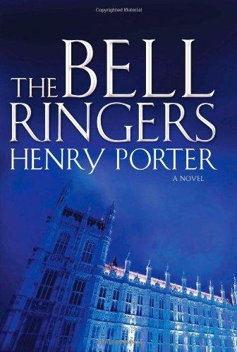 the-bell-ringers-by-henry-porter-2010-02-02