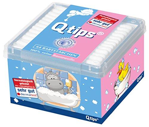 q-tips-baby-cotton-bud-boys-girls-64pcs-box
