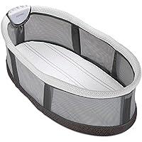 Serta iComfort Infant Sleeper (Gray)