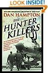 The Hunter Killers: The Extraordinary...