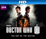 The Day of the Doctor [HD]