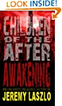 Children of the After: Awakening (boo...