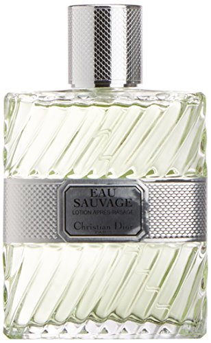 dior-eau-sauvage-100ml-after-shave-lotion