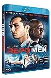 echange, troc Repo Men [Blu-ray]
