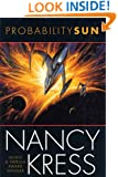 Probability Sun (The Probability Trilogy Book 2)