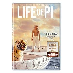 Oscar Winner English Movie DVD's at Flat 50% Off from Amazon