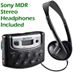 Sony Walkman Digital Tuning Portable...