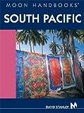 Moon Handbooks South Pacific