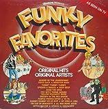 Funky Favorites