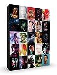 Adobe French Retail CS6 Master Collec...