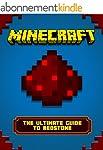 Minecraft: The Ultimate Minecraft Gui...