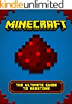 Minecraft: The Ultimate Minecraft Gui...