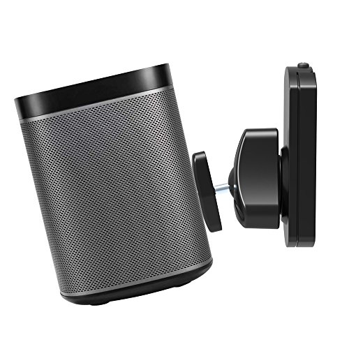 newstar-sonos-play-1-play-3-speaker-wall-mount-black