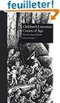 Children's Literature Comes of Age: T...
