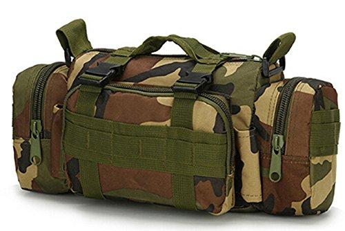 saysure-hombro-cintura-bolsa-del-paquete-bolso-al-aire-libre-unisex-camuflaje