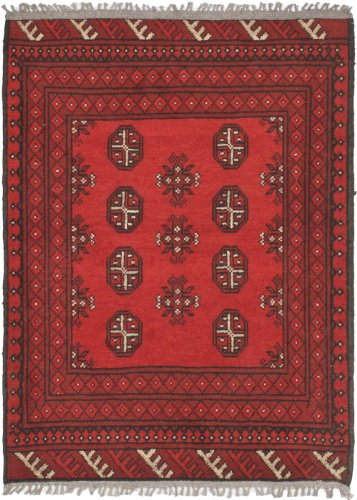 Handmade Afghans For Sale front-37461
