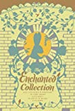 The Enchanted Collection: Alices Adventures in Wonderland, The Secret Garden, Black Beauty, The Wind in the Willows, Little Women (The Heirloom Collection)