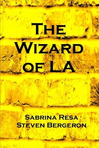 The Wizard of LA