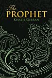 Image of The Prophet (Wisehouse Classics Edition)