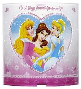 lampadari disney : ... tavolo - Applicazione - Principesse Disney,: Amazon.it: Prima infanzia