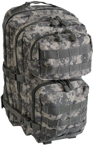 US Assault Pack large - AT-digital - Rucksack