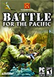 History Channel: Battle For the Pacific (PC)