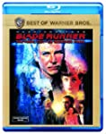 Blade Runner: The Final Cut [Blu-ray]...
