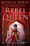 Rebel Queen: A Novel