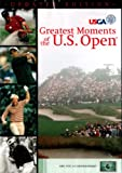 Greatest Moments of the US Open