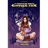 Empyreal Fate: A Llathalan Annal (Volume 1) ~ Rachel Hunter