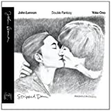 John Lennon Double Fantasy Stripped Down