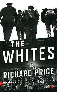 The Whites, Price, Richard