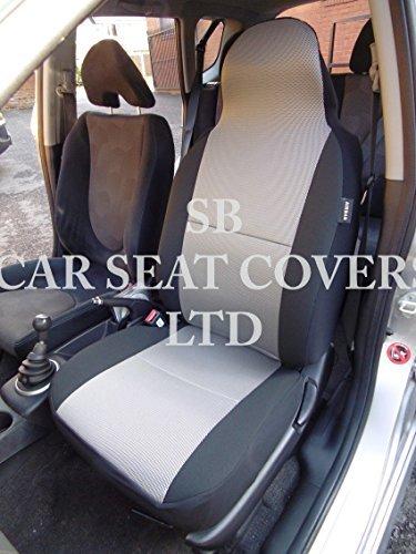 passt-auf-ein-ford-focus-st-autositzbezuge-titan-grau-2-fronten