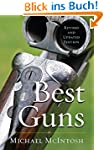 Best Guns