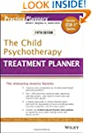 The Child Psychotherapy Treatment Pla...
