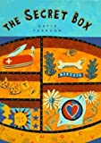img - for The Secret Box by Gayle Pearson (1997-05-01) book / textbook / text book