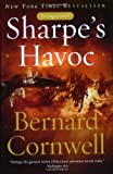 """Sharpe's Havoc Richard Sharpe & the Campaign in Northern Portugal, Spring 1809 (Richard Sharpe's Adventure Series #7)"" av Bernard Cornwell"