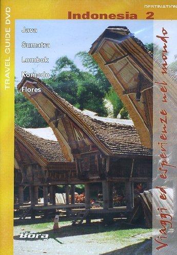 Viaggi Ed Esperienze Nel Mondo Indonesia #02 PDF