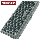 ミーレ miele 掃除機 スーパーエアクリーンフィルター用ホルダー S4000/5000用