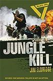 Jungle Kill (Black Ops)