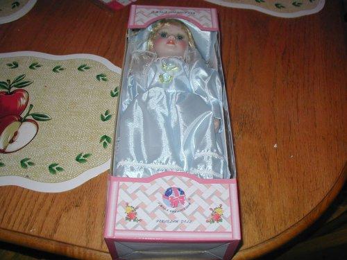 J Mesa Collection Porcelam 16 Inch Doll - Buy J Mesa Collection Porcelam 16 Inch Doll - Purchase J Mesa Collection Porcelam 16 Inch Doll (J MESA, Toys & Games,Categories,Dolls,Porcelain Dolls)
