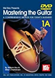 img - for Mastering the Guitar, Book 1A book / textbook / text book