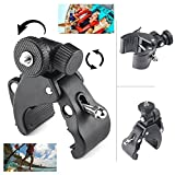 Gogolook 57-in-1 Outdoor Sports Action Camera Accessories Kits for Gopro 4/3/2/1 SJ4000 SJ5000