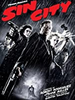 Sin City [HD]