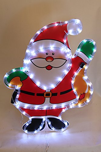 silhouette-lumineuse-a-led-blanches-en-forme-de-pere-noel-portant-sa-hotte-utilisation-en-interieur-