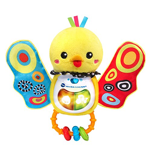 VTech-Baby-Adora-birdie-Activity-Rattle